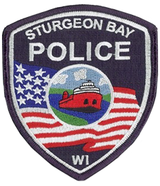 Sturgeon Bay Police Department
