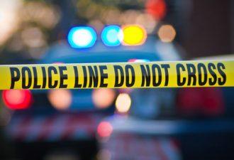 SBPD Crime Unit