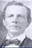 Horace Van Doozer